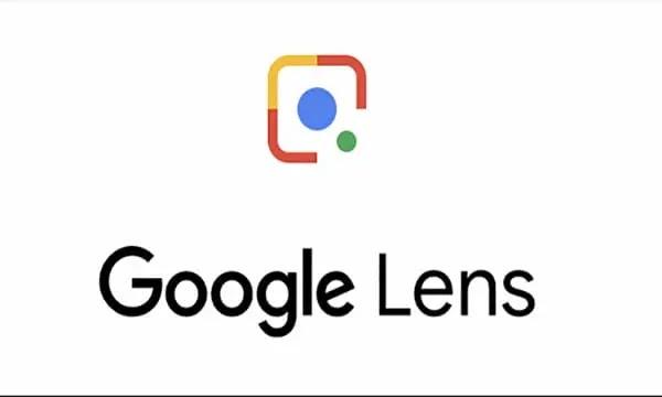 7 مزايا خارقة في تحديث جوجل الاخير 2020 | تعرف عليها الان,تحديث جوجل الاخير,تحديث جوجل الاخير 2020,بحث جوجل,محرك بحث جوجل,مزايا جوجل,مزايا جوجل الجديدة 2020,محرك بحث جوجل Google,تحديث محرك بحث جوجل الاخير 2020,