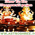 How To Perform Diwali Pooja? |How To Do Laxmi Pujan?