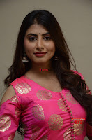 Swetha looks super cute in Pink ~  Exclusive Galleries 003.jpg