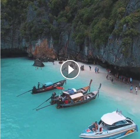 Tourist Attractions Phuket Ideas That You Can Share With Your Friends