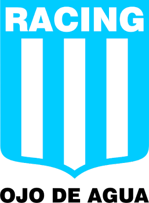 RACING CLUB OJO DE AGUA