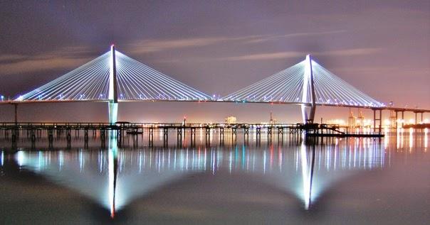 Charleston Sc To Myrtle Beach >> Charleston South Carolina Tourist Attractions | Charleston ...