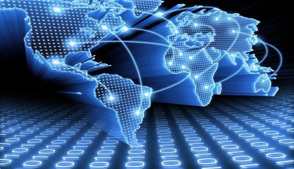 المغرب الأول عربيا وأفريقيا في سرعة الإنترنت