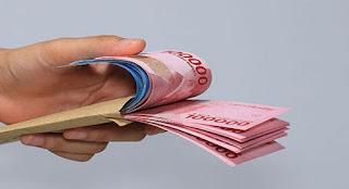 Syarat Penerima Subsidi Gaji Rp 1 Juta, Cek Poin 4 Berlaku hanya di Wilayah Tertentu