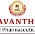 Avanthi Group of Colleges, Vizianagaram, Wanted Teaching and Non Teaching Faculty