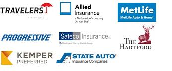 Auto Insurance Companies List >> Getting The Best Best Car Insurance Company
