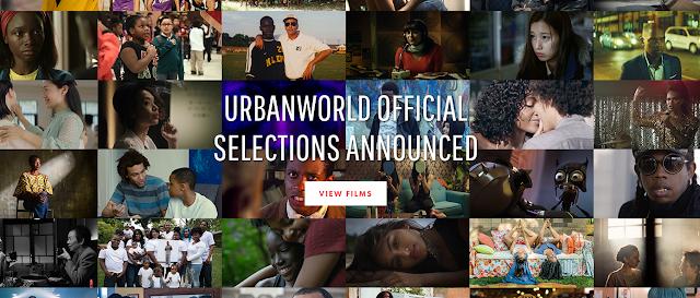 http://www.urbanworld.org/films