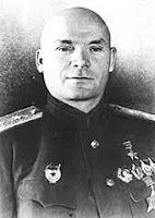 Dmitry Lelyushenko