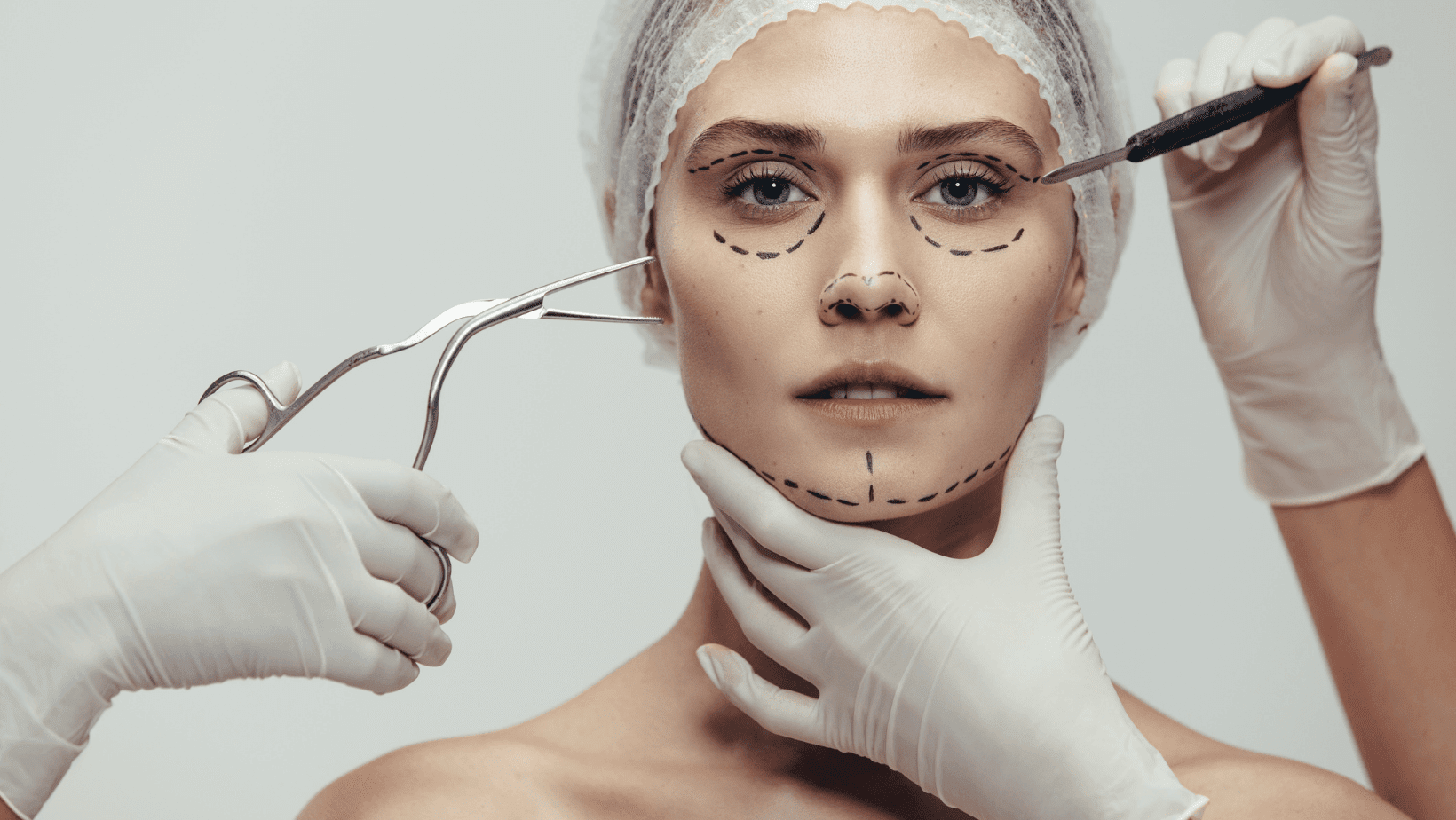 How To Pick To The Best Reconstructive Plastic Surgeon By Barbies Beauty Bits