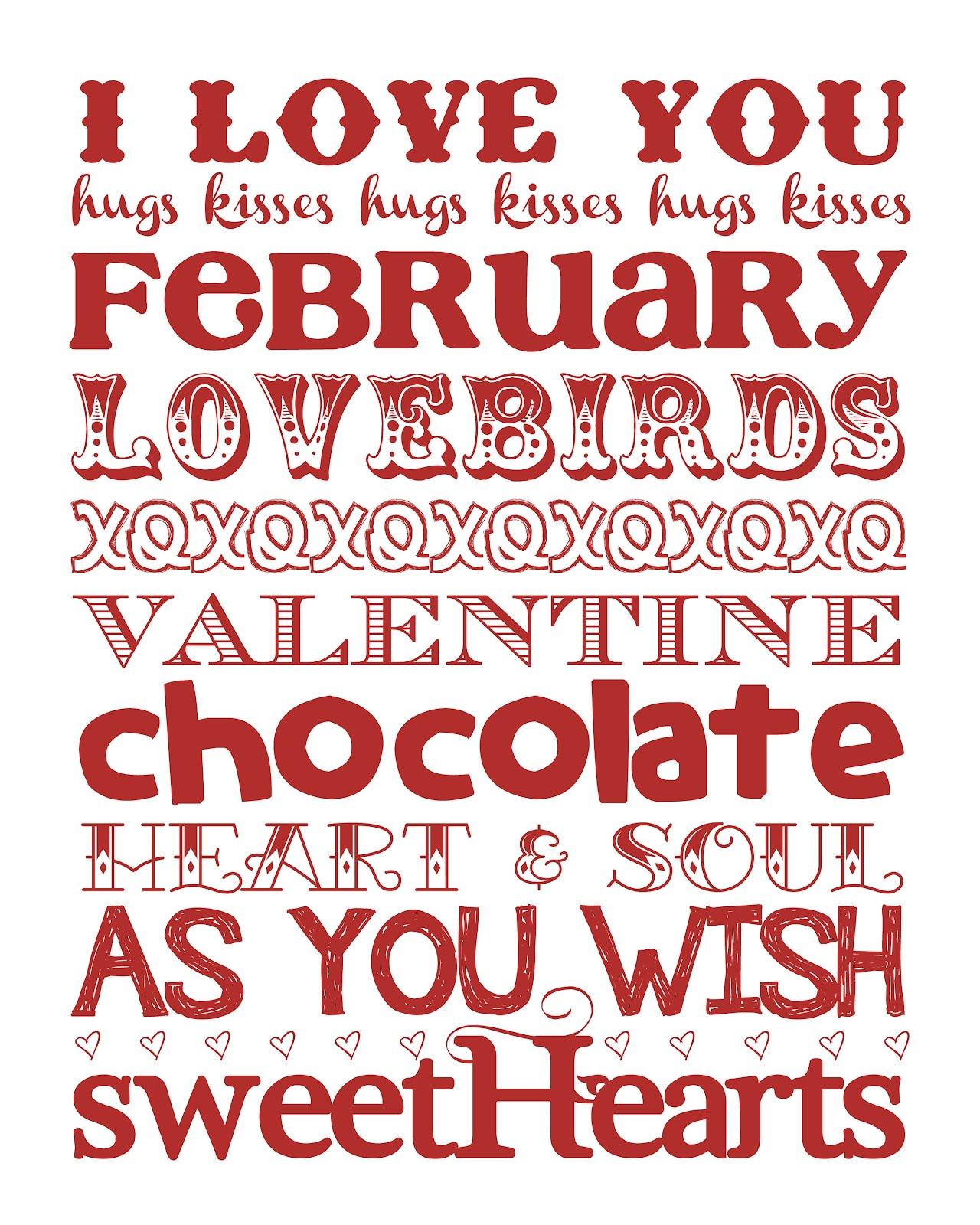 Funky Polkadot Giraffe Love Month Valentine S Day