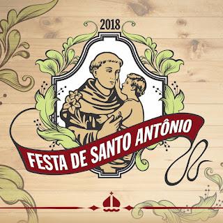 Ilhabela terá tradicional festa de Santo Antônio neste final de semana