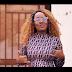 VIDEO | Queen Cha - Gentleman ||  Download Mp4