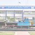 DLW Varanasi Apprentice Recruitment 2019 – 374 Apprentice Vacancy – Last Date 21 November