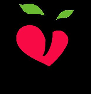 Fruta-da-epoca-tofu-armazem-de-ideias-ilimitada logo