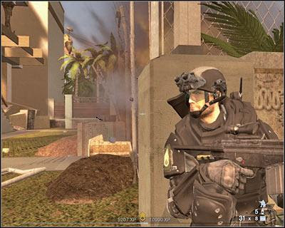 Download Tom Clancy's Rainbox six Vegas Game Highly Compressed for PC