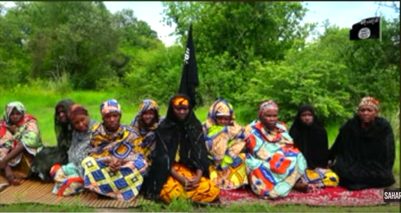 police-women-abducted-by-boko-haram