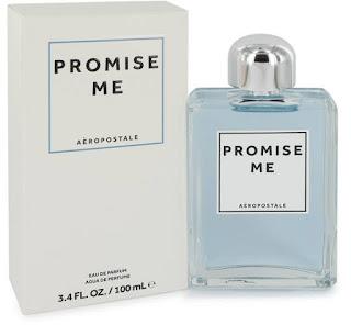 Nama Parfum Wanita yang Wanginya Tahan Lama Lembut Disukai Pria  10 Nama Parfum Wanita yang Wanginya Tahan Lama Lembut Disukai Pria 2019