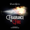 Video: Dusin Oyekan - Fragrance To Fire