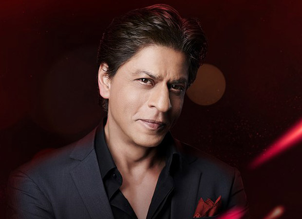 Shah Rukh Khan's production house Red Chillies Entertainment is developing Netflix thriller with Indian politics at its core
