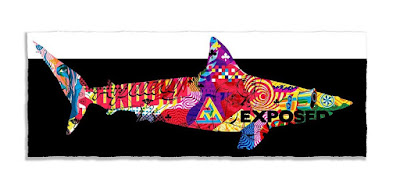 """Apathy Exposed"" ARTivism Screen Print by Tristan Eaton x PangeaSeed Foundation"