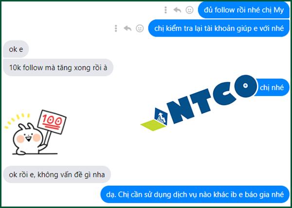 tang luot theo doi titkok
