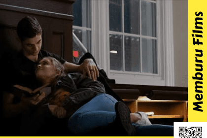 ✓ Sinopsis Film After (2019)