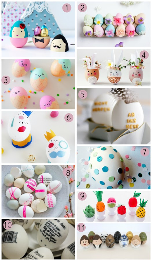 ideas-decorar-huevos-pascua