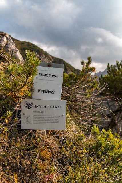 Schillerkopf und Mondspitze | Panoramawanderung am Bürserberg | Wandern Brandnertal | Wanderung Vorarlberg 05