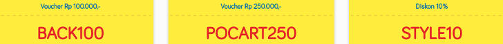 voucher_produk_fashion