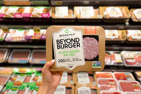 Beyond-Meat-Sannus-Foods-campaña-yo-me-quedo-en-casa