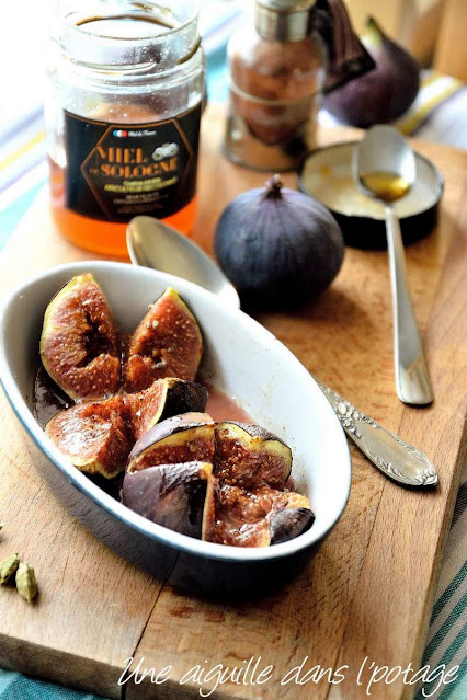 figues-miel-cardamome-cannelle
