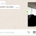 WhatsApp beta adds a picture-in-picture mode for video calls on Android O