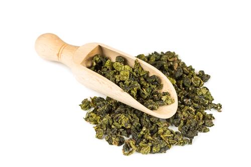 Uống trà ô long có giảm cân hay không?