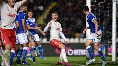 مشاهدة مباراة فيورنتينا وبريشيا بث مباشر اليوم 21-10-2019 في الدوري الايطالي