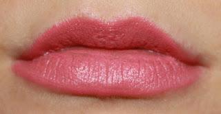 NYX soft matte lip creme istanbul