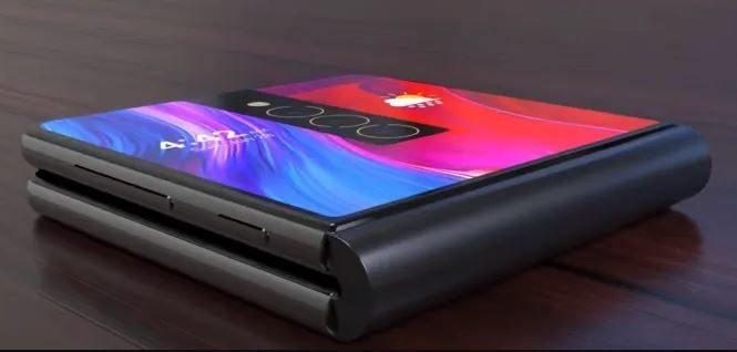 افضل هاتف 2020 في مصرbest phone