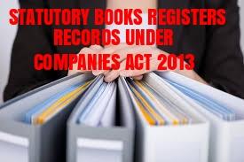 Statutory-Books-Registers-Returns-Maintained-Companies-Act-2013