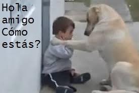 Las Mejores Frases Para Publicar en FB: Frases De Amigo ...