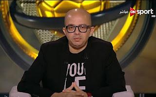 برنامج حلم كل ليلة حلقة الجمعة 6-10-2017 مع عمر طاهر و رسالة للاعبى المنتخب - الحلقة الكاملة