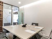 4 Beragam Manfaat Sewa Kantor Bulanan Untuk Menyempurnakan Bisnis Anda