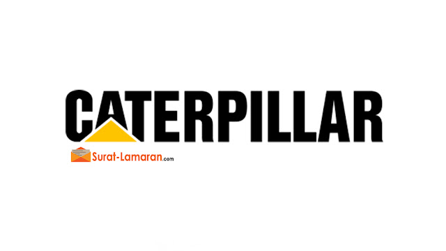 Lowongan Kerja PT. Caterpillar Indonesia Cileungsi Bogor