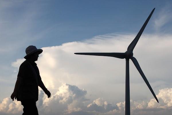 Alternative Energy Development in Japan
