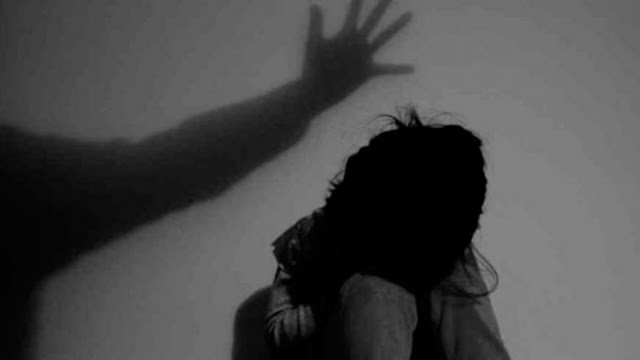 Man arrested for defiling, robbing 17-year-old girl in Ogun