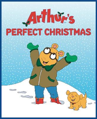 Crăciunul Perfect al lui Arthur Online Dublat în Română