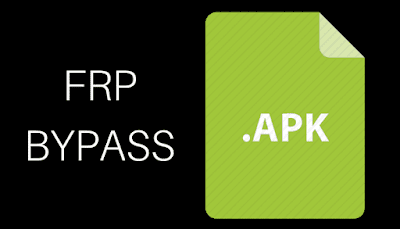 frp bypass apk 2020