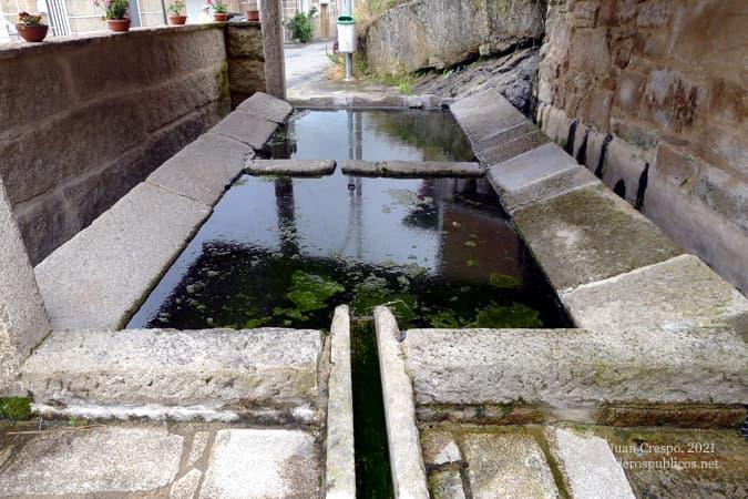 lavadero-villar-de-barrio