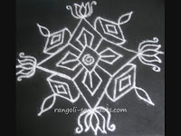 rangoli-colouring-activity-6.jpg