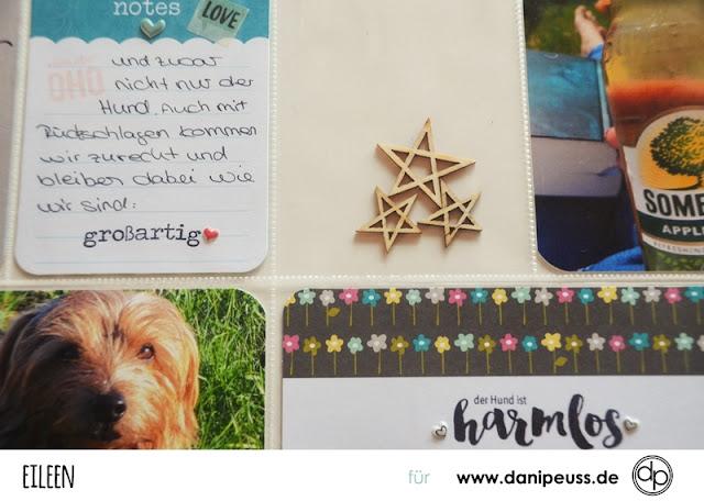 http://danipeuss.blogspot.com/2017/06/project-life-challenge-6-bilanz.html
