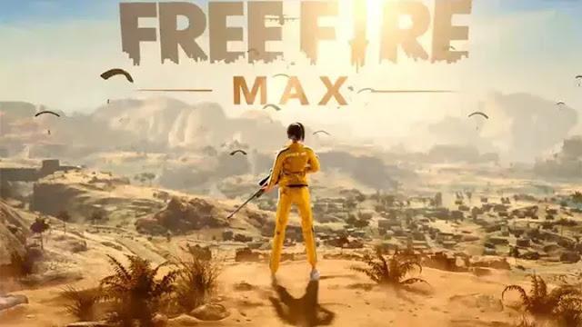 كيفية تنزيل Free Fire Max في مناطق محددة: رابط تنزيل APK لمستخدمي Android