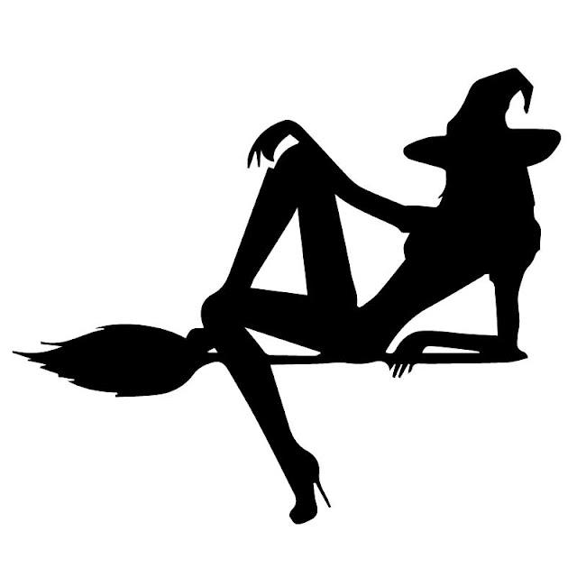 isterie vrajitoare sexy salem freud conversii